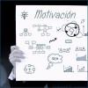 Curso Cómo motivar al equipo