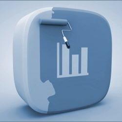 Curso de ventas para emprendedores