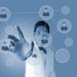 Curso de Ventas 3.0: La acción con la red