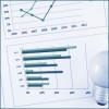 Curso Dirección de ventas por objetivos