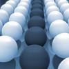 Consultoría en Marketing estratégico