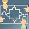 Consultoría en Marketing Operativo